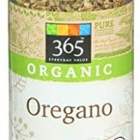 365 Everyday Value, Organic Oregano, 0.35 Ounce
