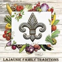 Pure Ambrosia: LaJaunie Family Traditions Recreated for Health and Longevity